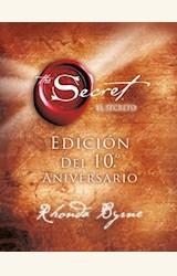 Papel EL SECRETO (THE SECRET)