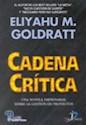 Libro Cadena Critica