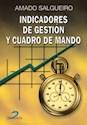 Libro Indicadores De Gestion Y Cuadro De Mando