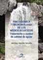 Libro Fiscoquimica Y Microbiologia De Los Medios Acuaticos