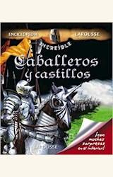 Papel CABALLEROS Y CASTILLOS