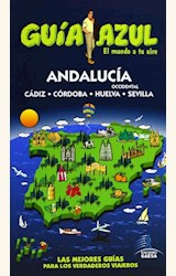 Papel ANDALUCIA OCCIDENTAL