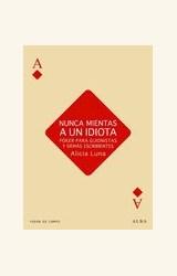 Papel MATAD AL GUIONISTA...Y ACABAREIS CON EL CINE