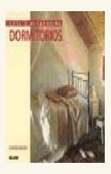 Papel DORMITORIOS. CASA Y DECORACION         [EBL]