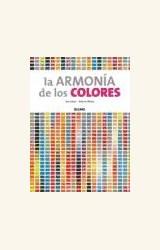 Papel ARMONIA DE LOS COLORES, LA