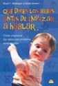 Libro Como Educar Niños Mas Listos Sanos Y Felices