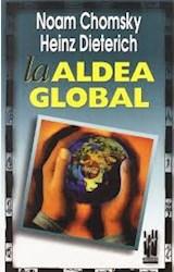 Papel ALDEA GLOBAL, LA