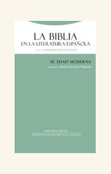 Papel HISTORIA LITERARIA DE ESPAÑA EN EL SIGLO X