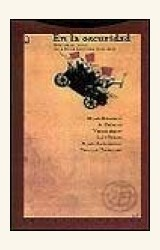 Papel EN LA OSCURIDAD (RELATOS SATIRICOS EN RUSIA SOVIETICA 1920-1