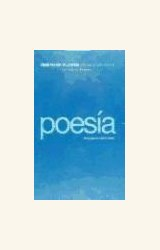 Papel POESIA (VITIER,C)