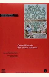Papel HISTORIA GENERAL DE AMERICA LATINA III/1