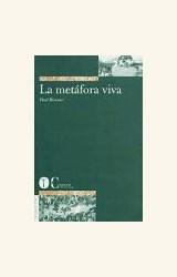 Papel METAFORA VIVA, LA 10/05