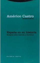 Papel ESPAÑA EN SU HISTORIA