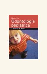 Papel ODONTOLOGIA PEDIATRICA
