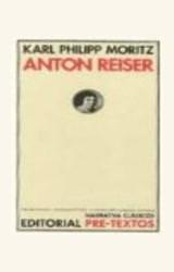 Papel ANTON REISER