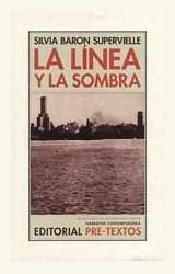 Papel LINEA Y LA SOMBRA, LA