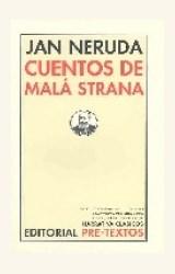 Papel CUENTOS DE MALß STRANA.