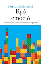E-book Raó i emoció