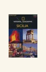 Papel SICILIA - GUIAS NATIONAL GEOGRAPHIC