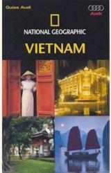 Papel VIETNAM - GUIAS NATIONAL GEOGRAPHIC
