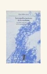 Papel HISTORIA DE LA LITERATURA COMO PROVOCACION,LA