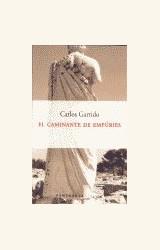 Papel CAMINANTE DE EMPURIES (R) (2000), EL