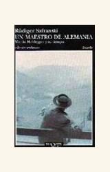 Papel MAESTRO DE ALEMANIA, UN