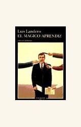 Papel MAGICO APRENDIZ, EL