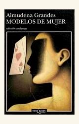 Papel MODELOS DE MUJER