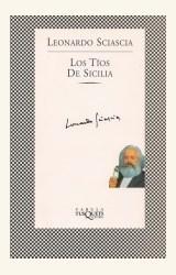 Papel TIOS DE SICILIA, LOS