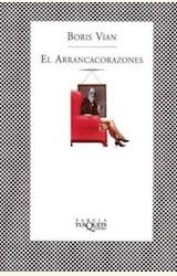 Papel ARRANCACORAZONES, EL