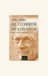 Papel AL CORRER DE LOS AÑOS. ENSAYOS REUNIDOS(1944-2001)
