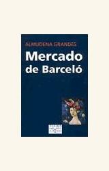 Papel MERCADO DE BARCELO