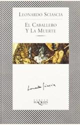 Papel CABALLERO Y LA MUERTE, EL