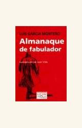 Papel ALMANAQUE DE FABULADOR