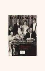 Papel KENNEDY, LOS. UN DRAMA AMERICANO 10/05
