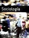 Libro Sociologia