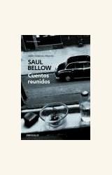 Papel CUENTOS REUNIDOS (SAUL BELLOW)