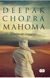 E-book Mahoma