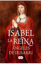E-book Isabel, la Reina
