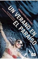 E-book Un verano en el paraíso