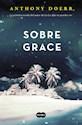 Libro Sobre Grace