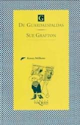 Papel G DE GUARDAESPALDAS