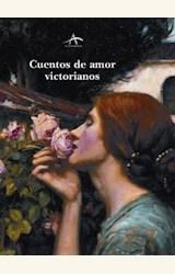 Papel CUENTOS DE AMOR VICTORIANOS