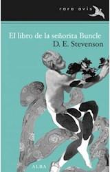 E-book El libro de la señorita Buncle