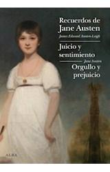 E-book Pack Jane Austen