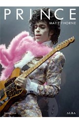 E-book Prince