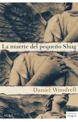 E-book La muerte del pequeño Shug