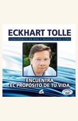 Papel ENCUENTRA EL PROPOSITO DE TU VIDA CON CD