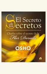 Papel EL SECRETO DE LOS SECRETOS